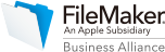 FileMaker An Apple Subsidiary Business Alliance